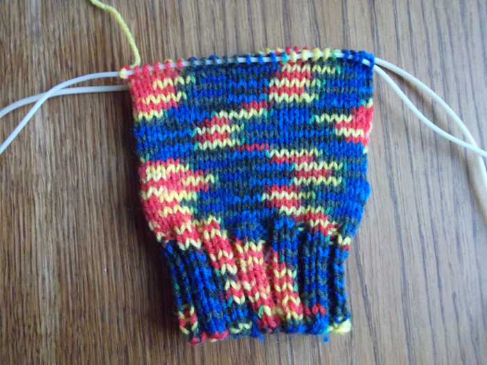 http://www.knitsocks.ru/Images/2%20spickrug/10-big.jpg