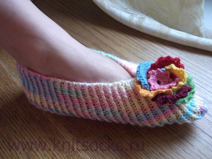 http://www.knitsocks.ru/Images/3-2/03-big.jpg
